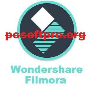 Wondershare Filmora 10.5.9.10 Crack With Activation Key 2021