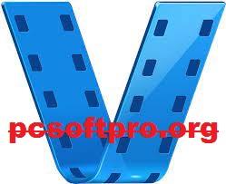 Wondershare Video Converter 5.2.3 Crack With Activation Key 2021